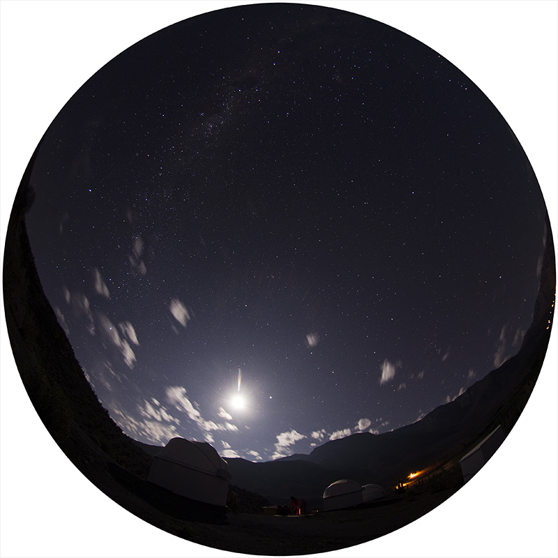 moonlight-fisheye