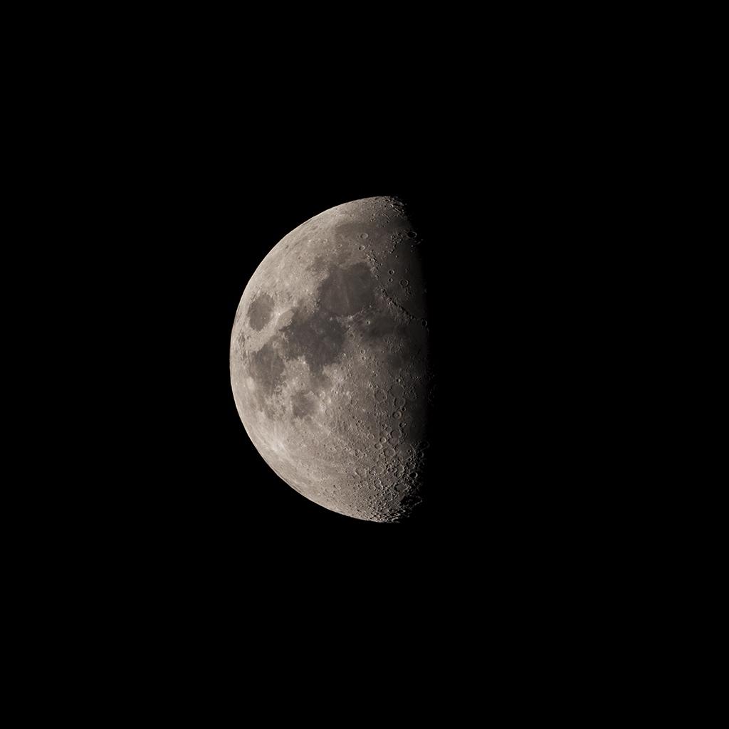 moon-tec