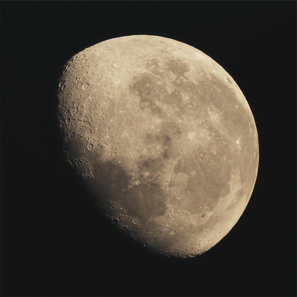Moon_20151130