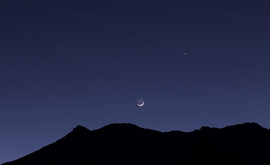 venus-mercury-moon-pan