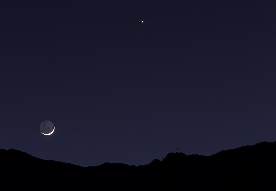 venus-mercury-moon