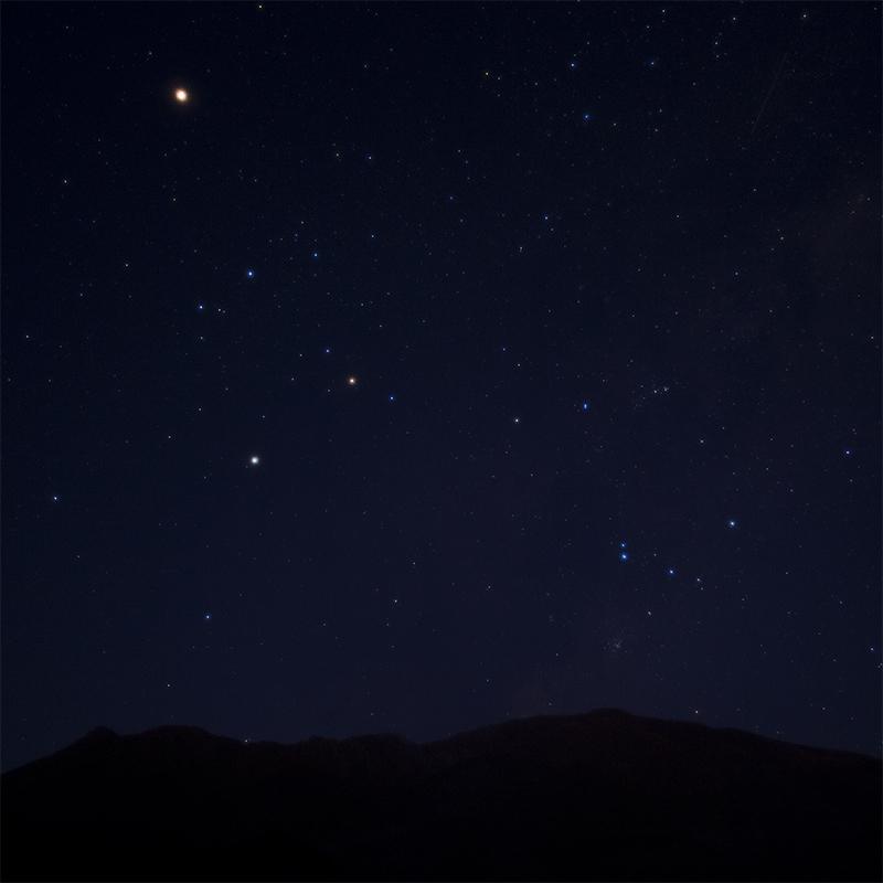 scorpius_planets