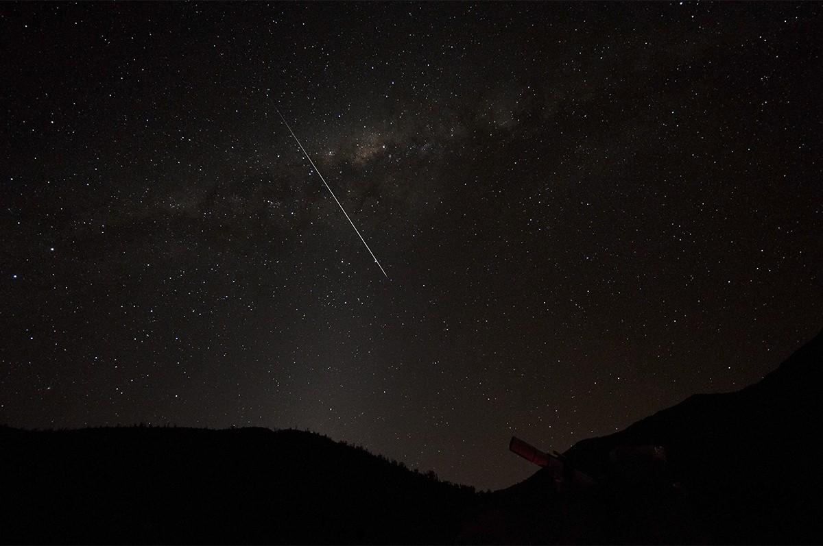 meteor-1