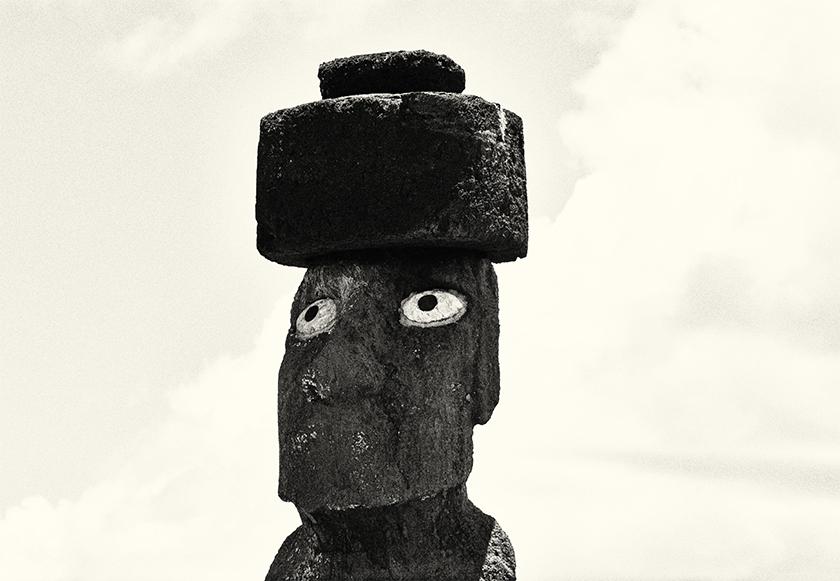 Rapa-Nui-Ahu Tahai_s