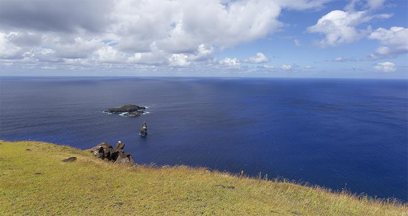 Rapa-Nui-Island_s