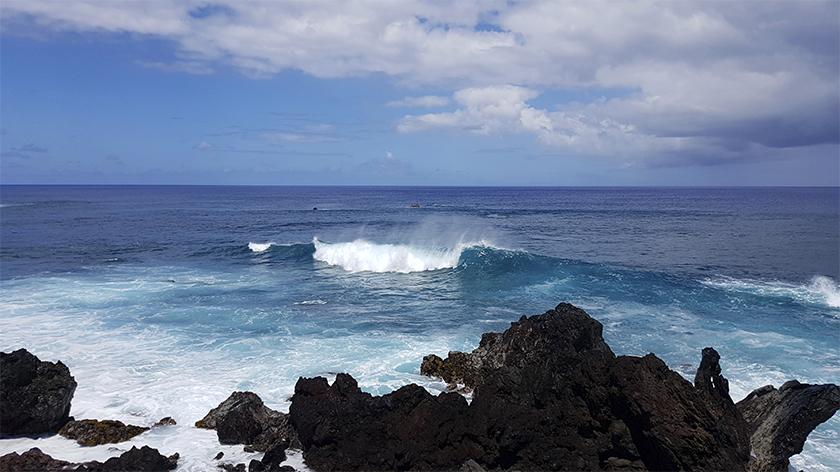 Rapa-Nui-Küste_s