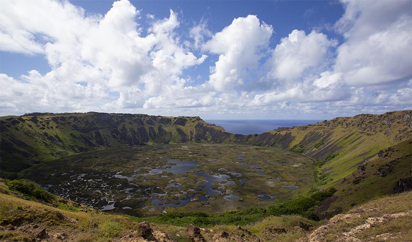 Rapa-Nui-Orongo