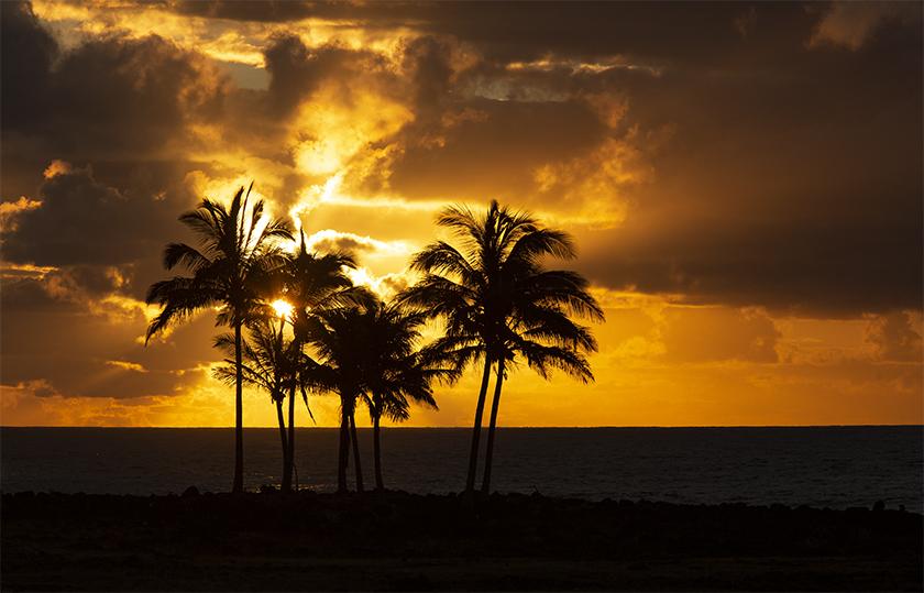 Rapa-Nui-Sunrise_s