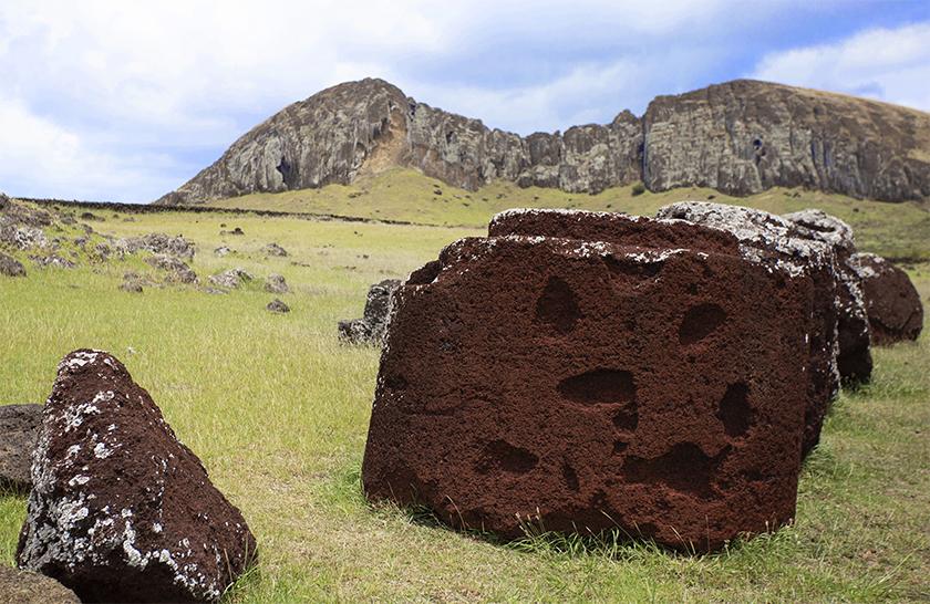 Rapa-Nui-Tuff