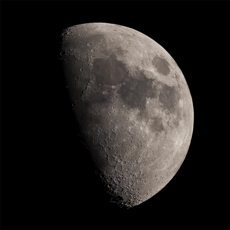 10 Moon-TEC