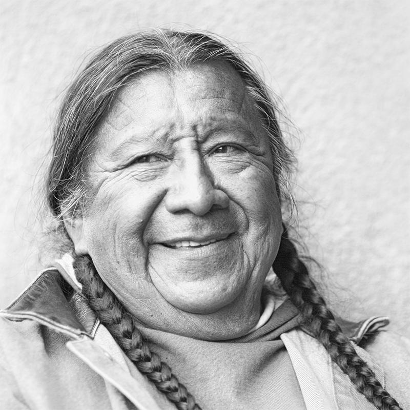 14 Navajo