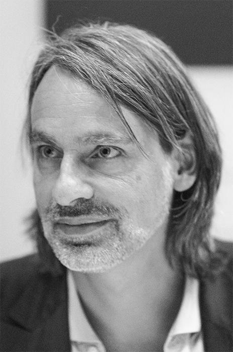 5 Richard David Precht