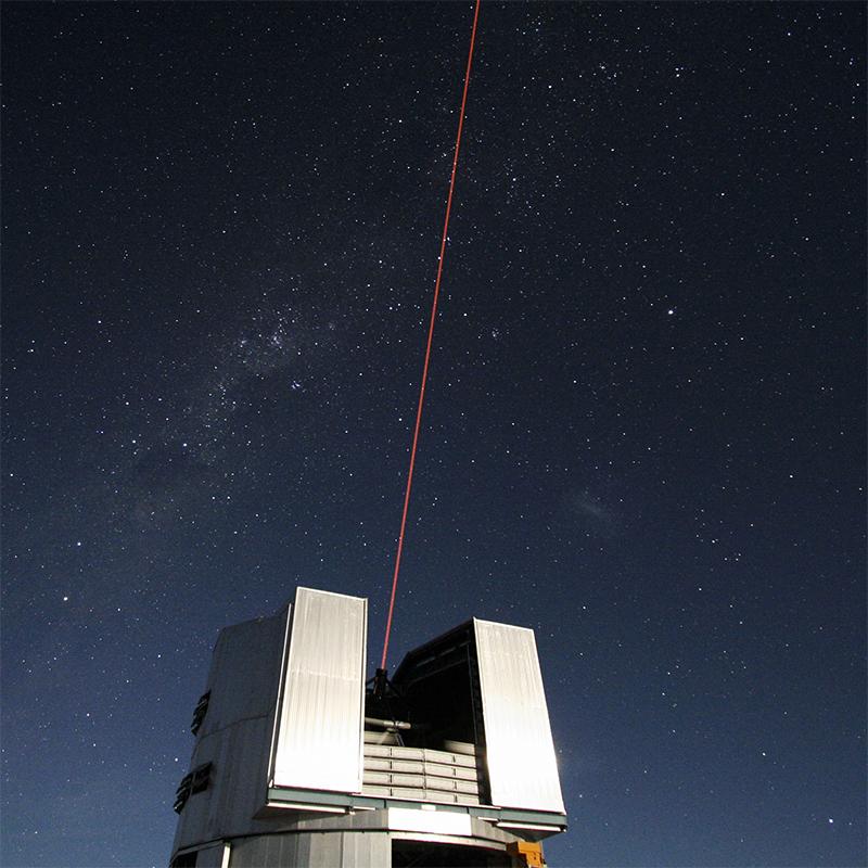 8 LaserGuideStar-sq-2